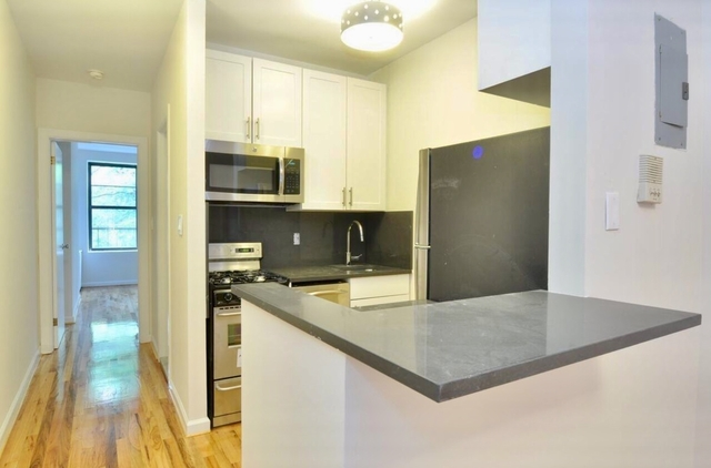 2 Bedrooms, Upper East Side Rental in NYC for $3,295 - Photo 1