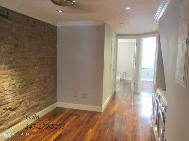 3 Bedrooms, Little Italy Rental in NYC for $4,469 - Photo 2