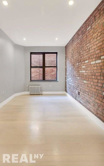 4 Bedrooms, East Village Rental in NYC for $8,000 - Photo 1