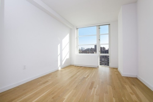 Studio, Lower East Side Rental in NYC for $3,230 - Photo 2