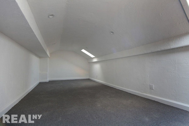 3 Bedrooms, Greenwich Village Rental in NYC for $10,250 - Photo 1