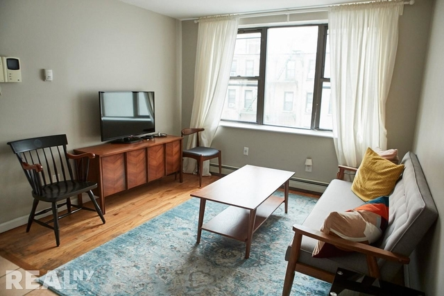 1 Bedroom, Chinatown Rental in NYC for $3,800 - Photo 2
