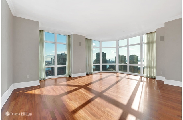 3 Bedrooms, Sutton Place Rental in NYC for $11,000 - Photo 1