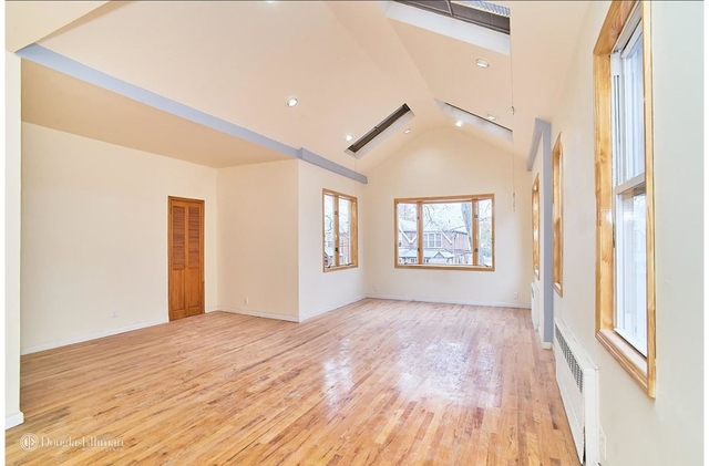 3 Bedrooms, Marine Park Rental in NYC for $2,600 - Photo 1