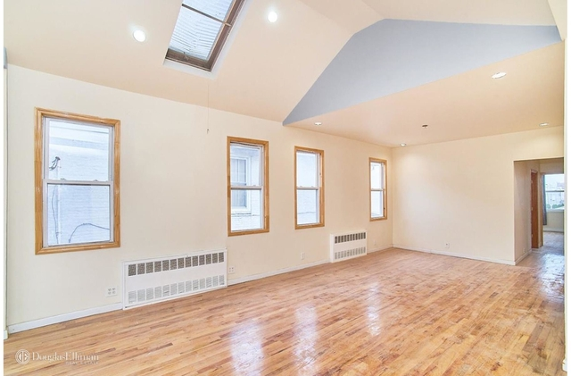 3 Bedrooms, Marine Park Rental in NYC for $2,600 - Photo 2