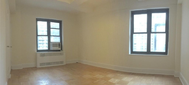 2 Bedrooms, Midtown East Rental in NYC for $4,990 - Photo 1