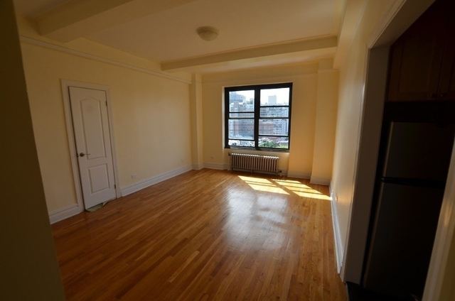 Studio, East Village Rental in NYC for $2,154 - Photo 1