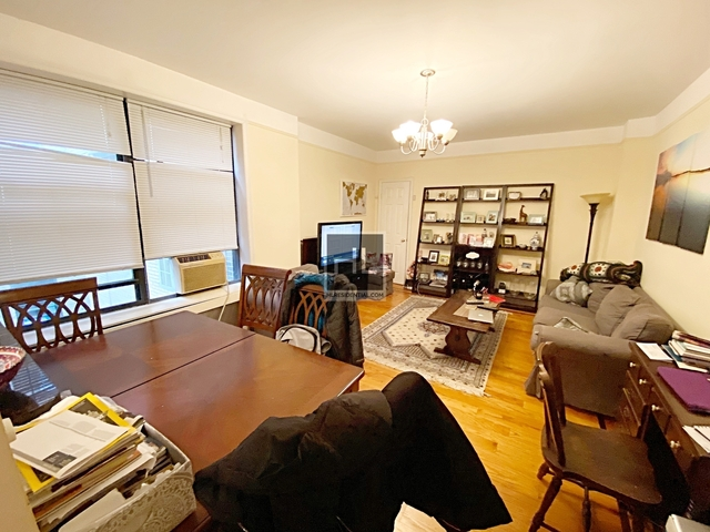 1 Bedroom, Upper West Side Rental in NYC for $2,680 - Photo 2
