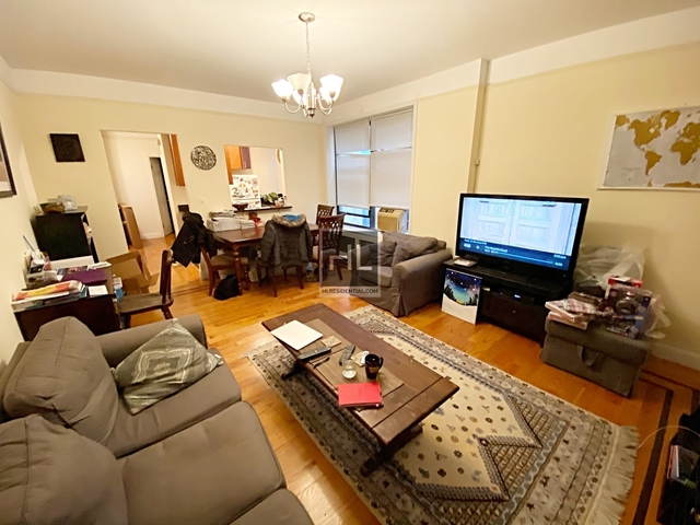 1 Bedroom, Upper West Side Rental in NYC for $2,680 - Photo 1