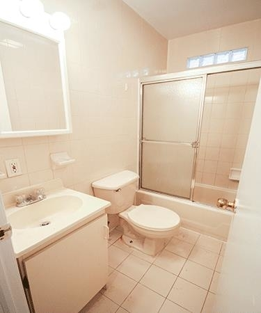2 Bedrooms, Alphabet City Rental in NYC for $2,430 - Photo 2