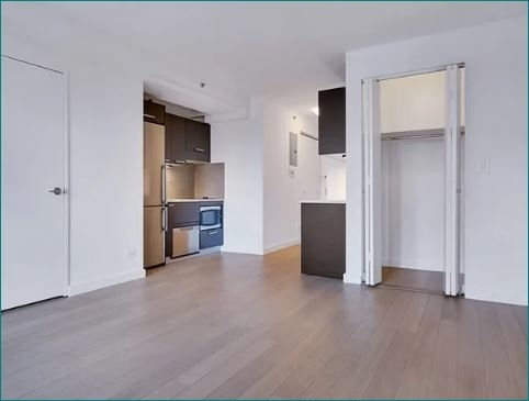 Studio, Murray Hill Rental in NYC for $2,861 - Photo 2