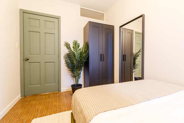 Room, Chinatown Rental in NYC for $1,850 - Photo 1