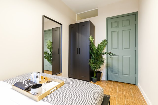 Room, Chinatown Rental in NYC for $1,650 - Photo 2