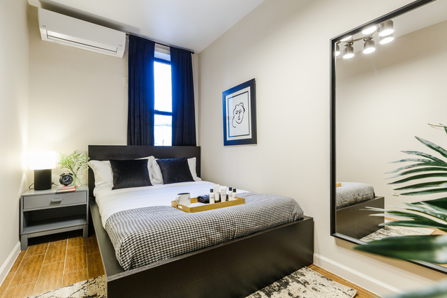 Room, Chinatown Rental in NYC for $1,650 - Photo 1