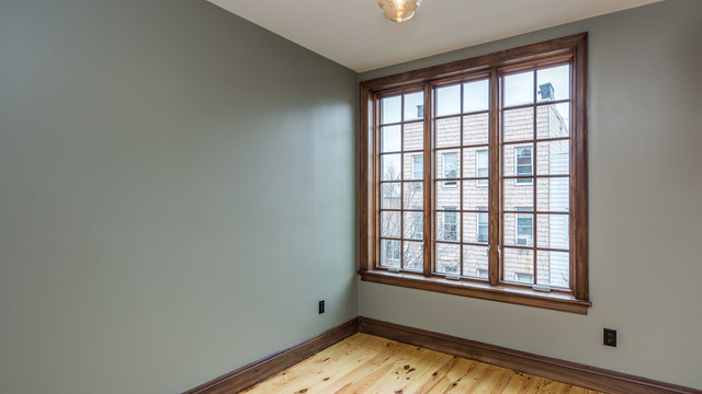 2 Bedrooms, East Williamsburg Rental in NYC for $2,745 - Photo 2