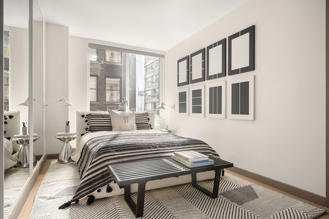 1 Bedroom, Murray Hill Rental in NYC for $4,057 - Photo 2