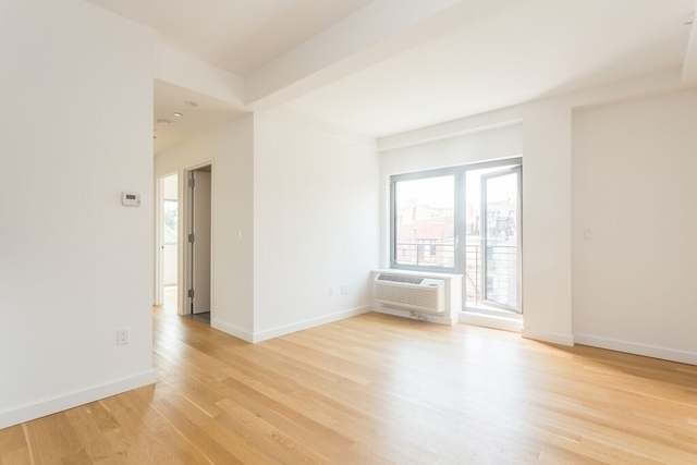 2 Bedrooms, Prospect Heights Rental in NYC for $3,600 - Photo 2
