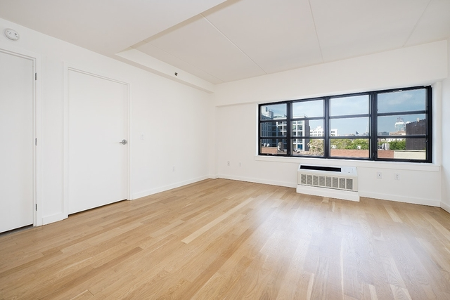 1 Bedroom, East Williamsburg Rental in NYC for $3,451 - Photo 1