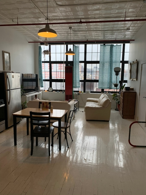 3 Bedrooms, East Williamsburg Rental in NYC for $3,529 - Photo 1