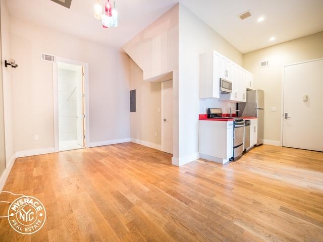 3 Bedrooms, Bushwick Rental in NYC for $3,141 - Photo 1