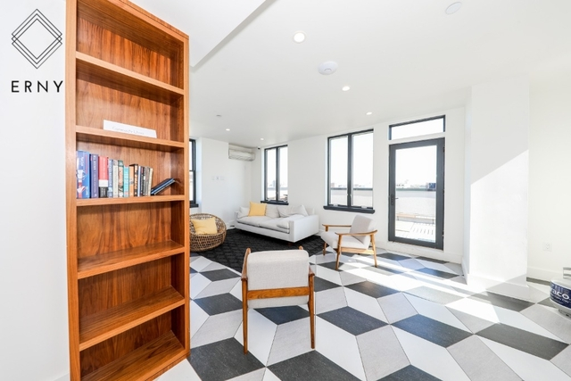2 Bedrooms, Flatbush Rental in NYC for $2,353 - Photo 1