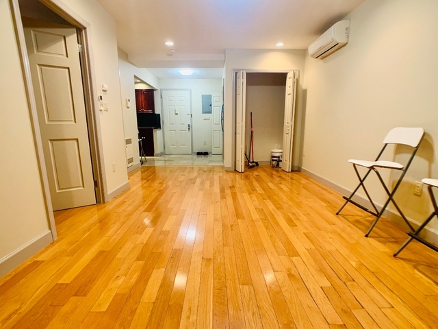 2 Bedrooms, Greenwood Heights Rental in NYC for $2,900 - Photo 2
