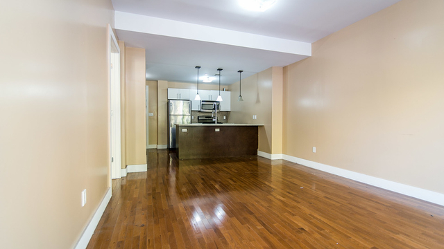 1 Bedroom, East Williamsburg Rental in NYC for $4,050 - Photo 1