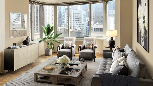 2 Bedrooms, Financial District Rental in NYC for $4,388 - Photo 1