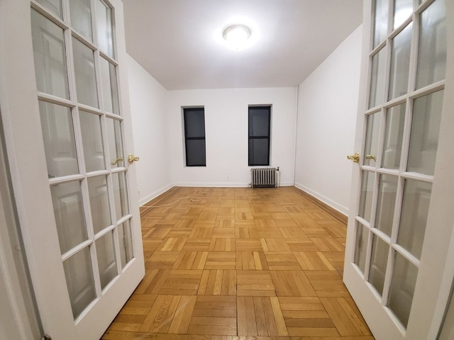 1 Bedroom, Prospect Lefferts Gardens Rental in NYC for $1,899 - Photo 2
