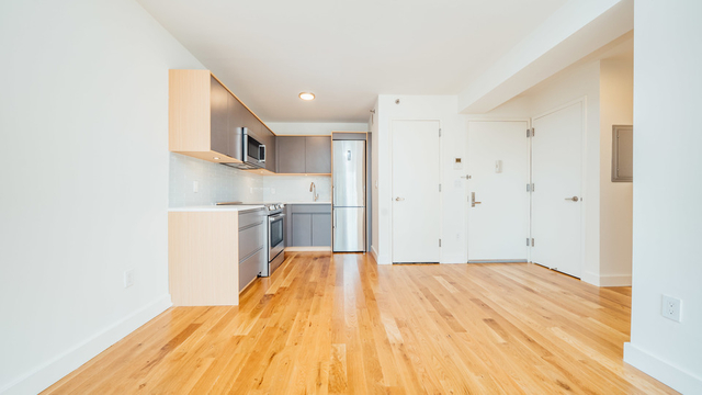 2 Bedrooms, Prospect Lefferts Gardens Rental in NYC for $3,100 - Photo 2
