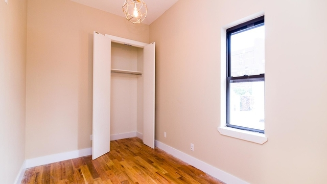 3 Bedrooms, East Williamsburg Rental in NYC for $3,750 - Photo 2