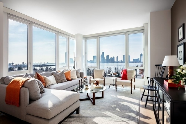 5 Bedrooms, Tribeca Rental in NYC for $37,995 - Photo 1