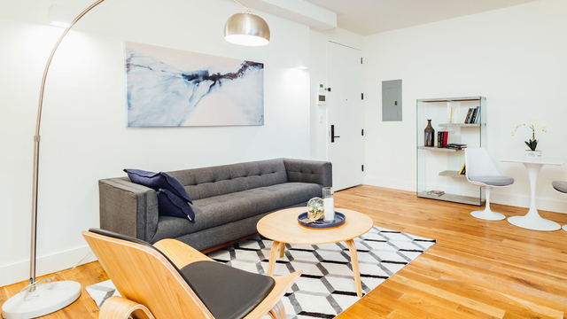 1 Bedroom, Wingate Rental in NYC for $2,155 - Photo 1