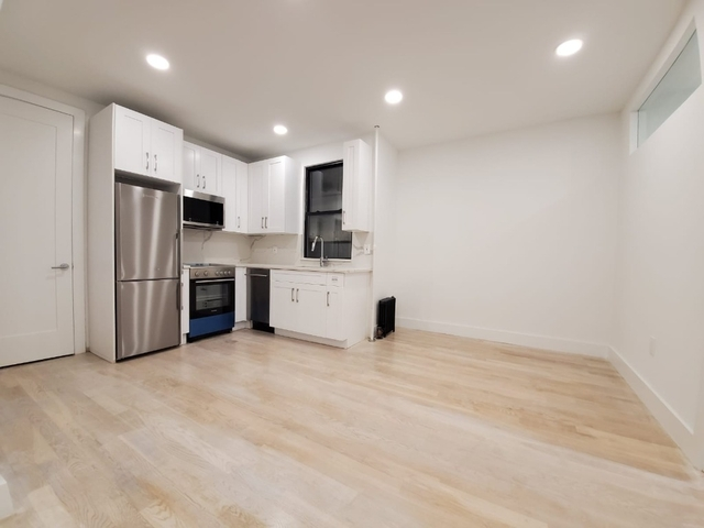 2 Bedrooms, Boerum Hill Rental in NYC for $3,237 - Photo 1