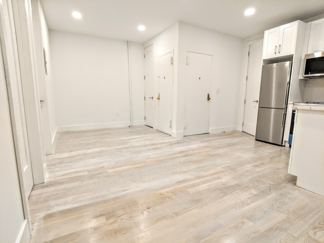 2 Bedrooms, Boerum Hill Rental in NYC for $3,025 - Photo 2