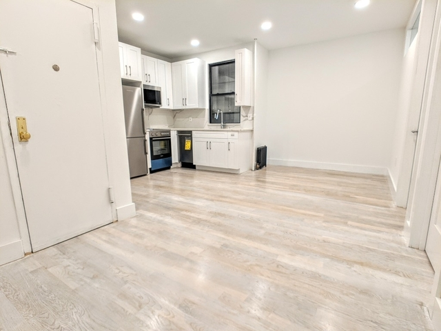 2 Bedrooms, Boerum Hill Rental in NYC for $3,025 - Photo 1