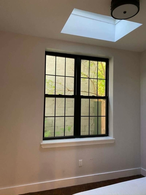 2 Bedrooms, Bedford-Stuyvesant Rental in NYC for $3,425 - Photo 1
