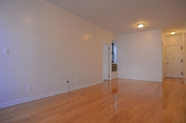 2 Bedrooms, Chinatown Rental in NYC for $3,495 - Photo 2