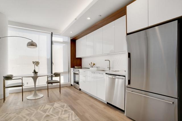 1 Bedroom, Mott Haven Rental in NYC for $2,850 - Photo 1
