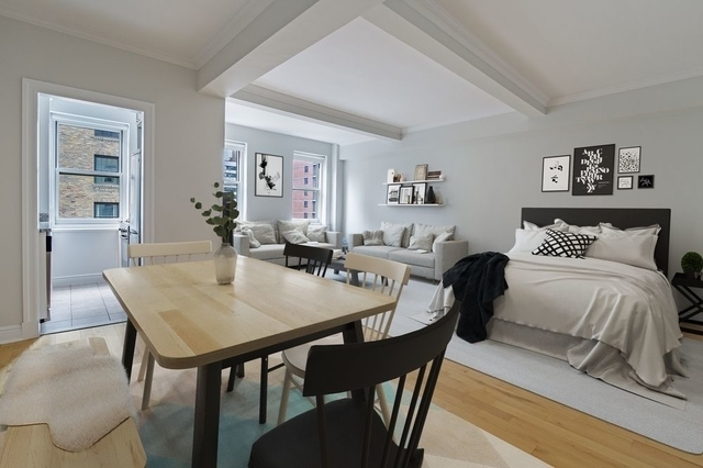 Studio, Murray Hill Rental in NYC for $3,295 - Photo 2