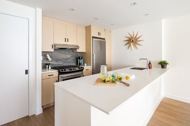 1 Bedroom, Financial District Rental in NYC for $4,220 - Photo 2