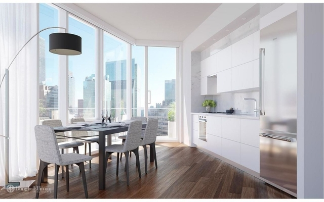 1 Bedroom, Turtle Bay Rental in NYC for $6,800 - Photo 1
