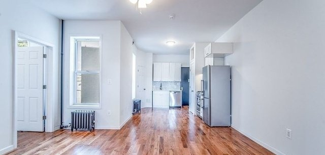 3 Bedrooms, Sunset Park Rental in NYC for $3,000 - Photo 1