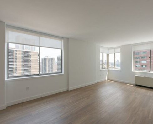 1 Bedroom, Financial District Rental in NYC for $4,378 - Photo 1
