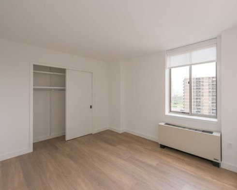 1 Bedroom, Financial District Rental in NYC for $4,378 - Photo 2