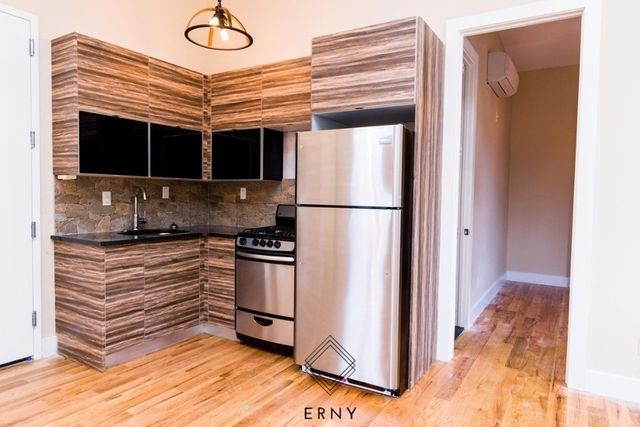 3 Bedrooms, East Williamsburg Rental in NYC for $3,600 - Photo 2