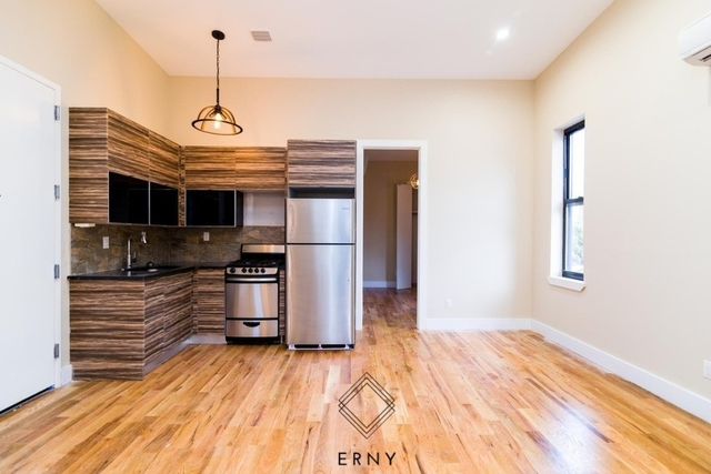 3 Bedrooms, East Williamsburg Rental in NYC for $3,600 - Photo 1