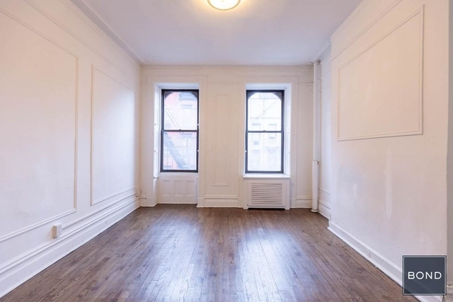 2 Bedrooms, East Flatbush Rental in NYC for $3,000 - Photo 2