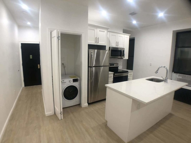 3 Bedrooms, Sunset Park Rental in NYC for $2,750 - Photo 2