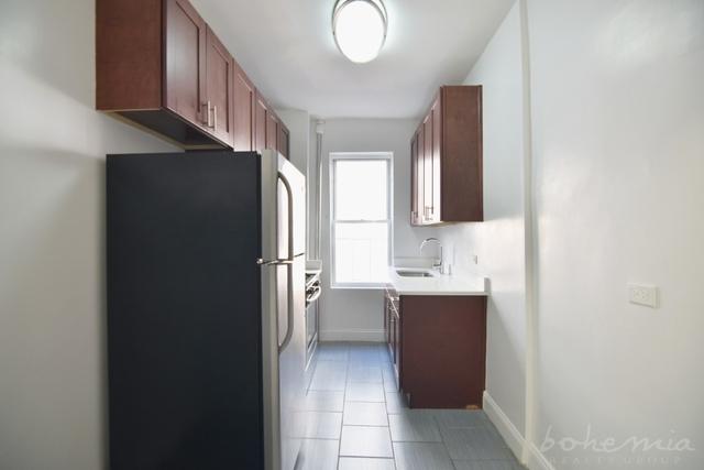 1 Bedroom, Washington Heights Rental in NYC for $1,850 - Photo 2